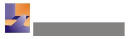 AZ-Comp Logo